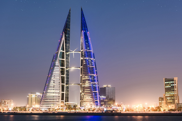 Exhibition Stand Builders Bahrain : Gulf construction online bwtc to shine at bahrain property expo