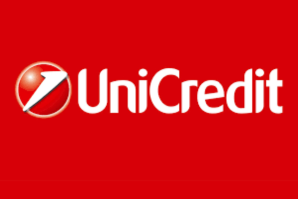 News Unicredit