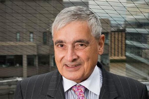 Dr Ravi Kumar Mehrotra