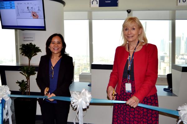 Finland visa centres open in Abu Dhabi, Dubai