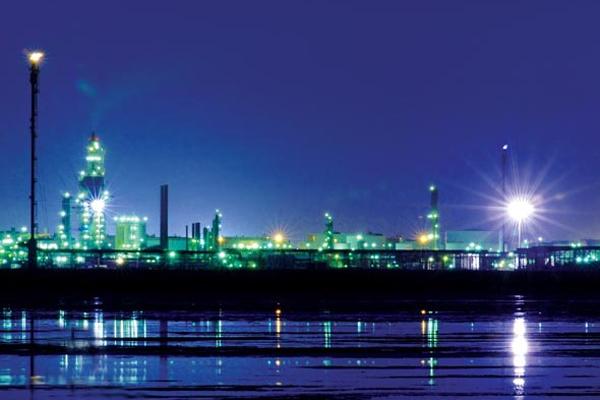 TechnipFMC consortium wins $4 2bn Bahrain refinery project