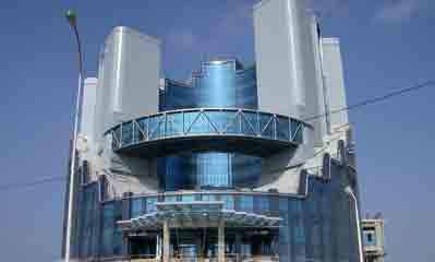 Sonatrach ... acquiring more vessels