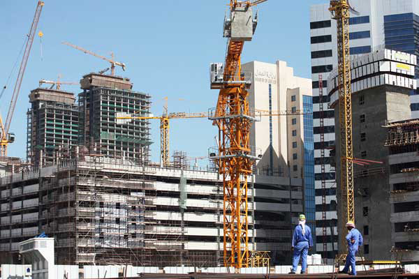 Kuwait set to launch $72bn projects by 2019-end