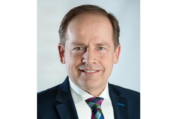 Frank Walschot