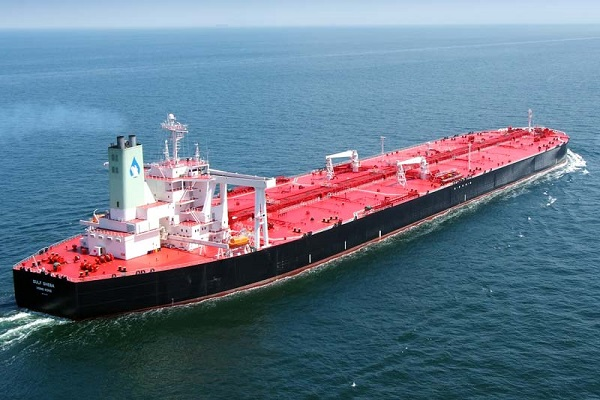 Oil To Hit 90 On New Shipping Laws Says Morgan Stanley