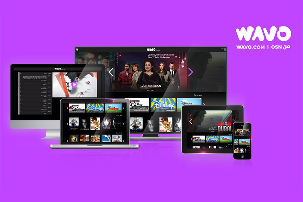 OSN introduces new 'all-inclusive-price' for Wavo