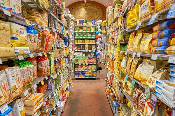 Carrefour Most Intimate Retail Brand In Uae Study