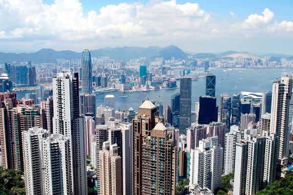 Balfour Beatty JV wins key contract in Hong Kong