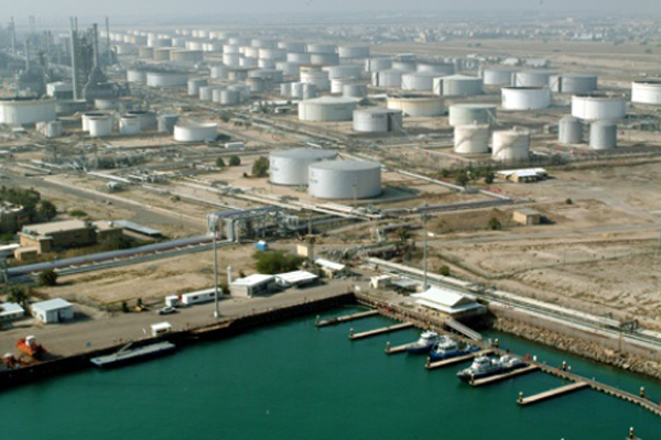 Kuwait Oil Company awards $100m contracts