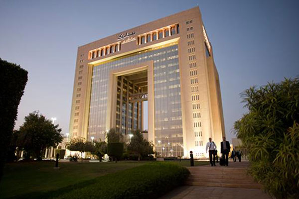 After closing, Sabic becomes Clariant's largest strategic<br>anchor shareholder