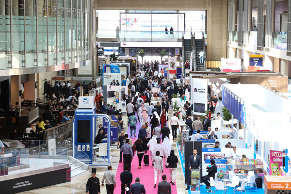 Kitchen Appliances Suppliers In Dubai