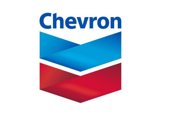 Chevron ... planning new refinery
