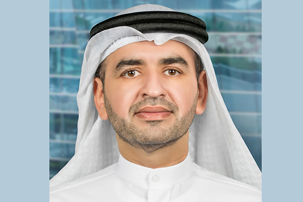 Shoaib Al Rahimi