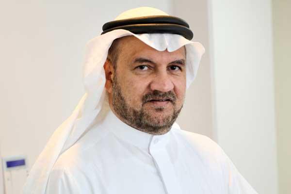 Waleed Al Kooheji