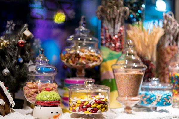 Banana Island Resort Doha Launches Festive Offers