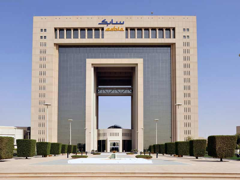 Sabic ... raising its stake in Ar-Razi to 75 per cent