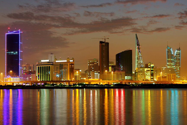Bahrain second on list of best places to work for expats