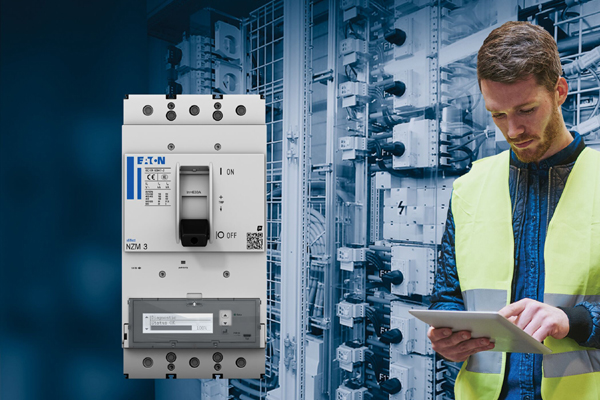 Eaton to showcase smart solutions at MEE