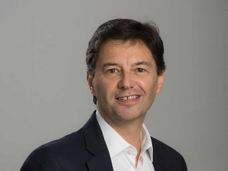 Emmanuel Babeau