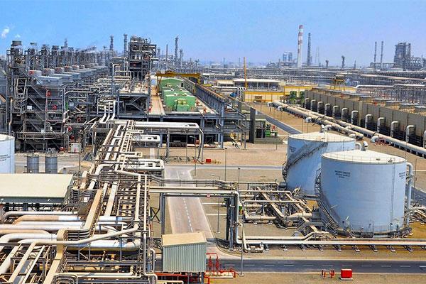 Acwa Power raises stake in Petro Rabigh unit