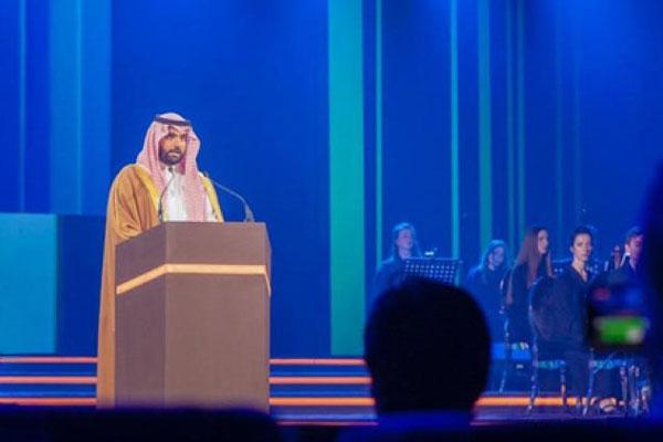 Saudi Arabia offers residency for international artists