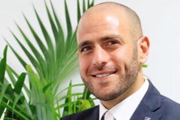 Horeca Trade enters distribution deal with Ferrero Gulf