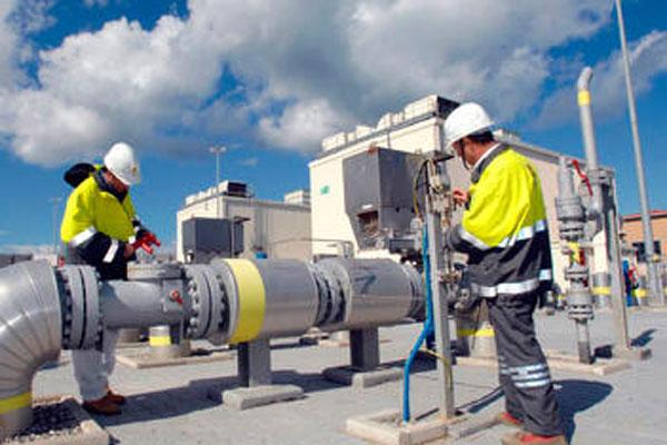Saudi-led consortium wins $1 2bn Bulgaria pipeline tender