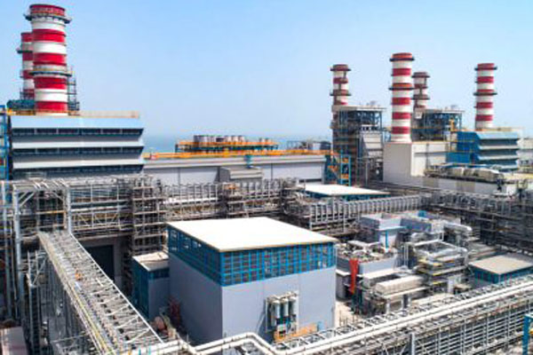 Gulf Construction Online - Kuwait Oil Company plans to build 15 new