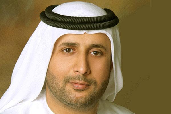Ahmad bin Shafar