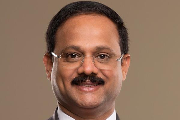 Dr Ahmed Siddeek