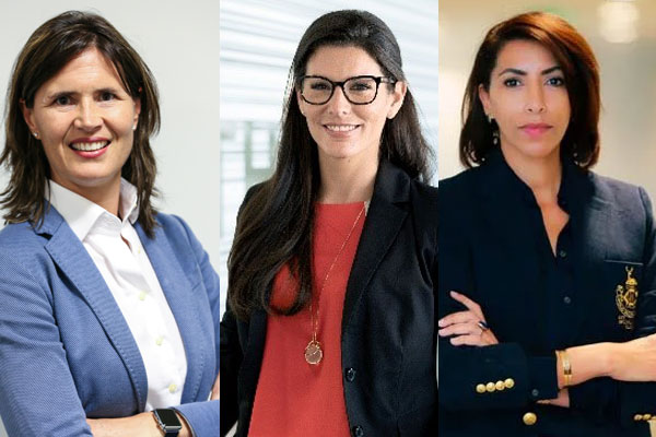 Heijmans, Tuckness and Arif .... Women in Construction