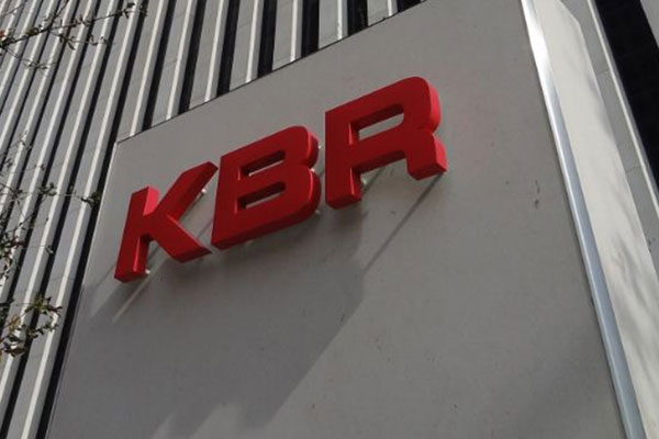 Kbr Wins 216m Us Defence Health Agency Deal