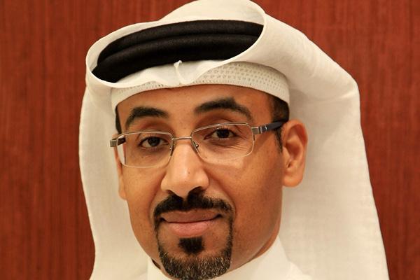 Ahmed Al Ebrahim
