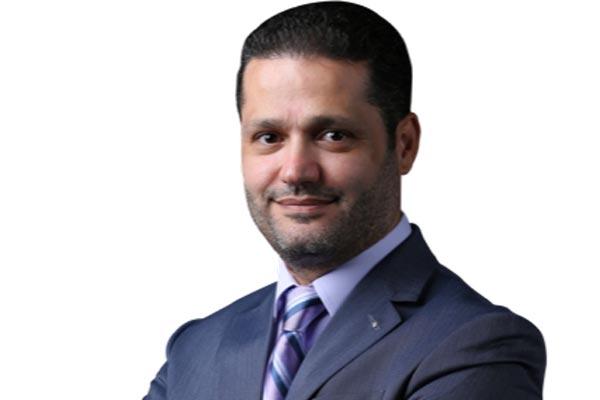 Mowaffaq Balish