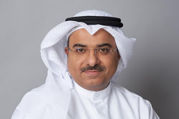 Yusef Al Yusef