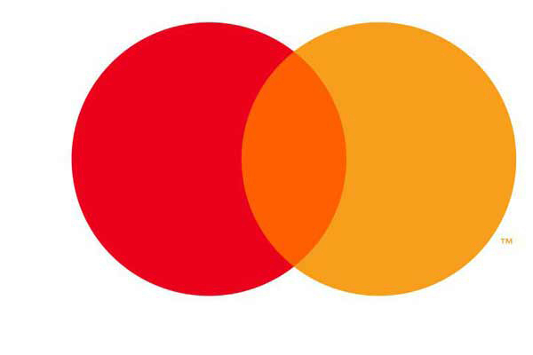 Mastercard launches Strive