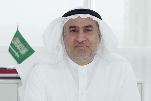 Eng Abdullah Aldubaikhi