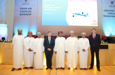 Trade Arabia   Trade Arabia Middle East & GCC business