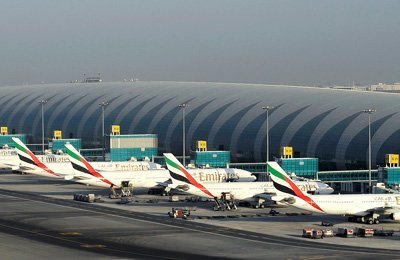 Big Emirates orders at Dubai Airshow 'unlikely'