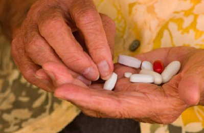 UAE first to introduce FDA-approved diabetes drugs