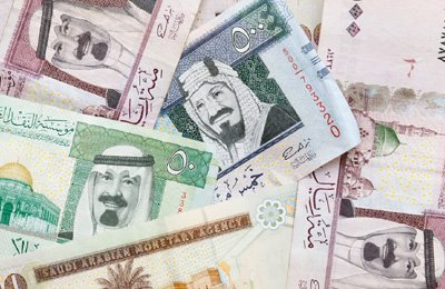 Saudi brings forward state spending deadline